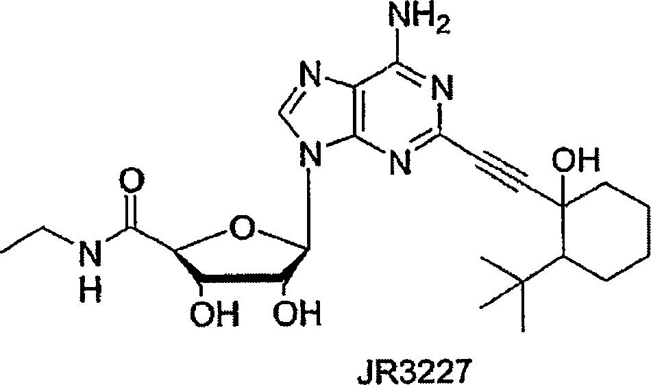 Figure 01230003