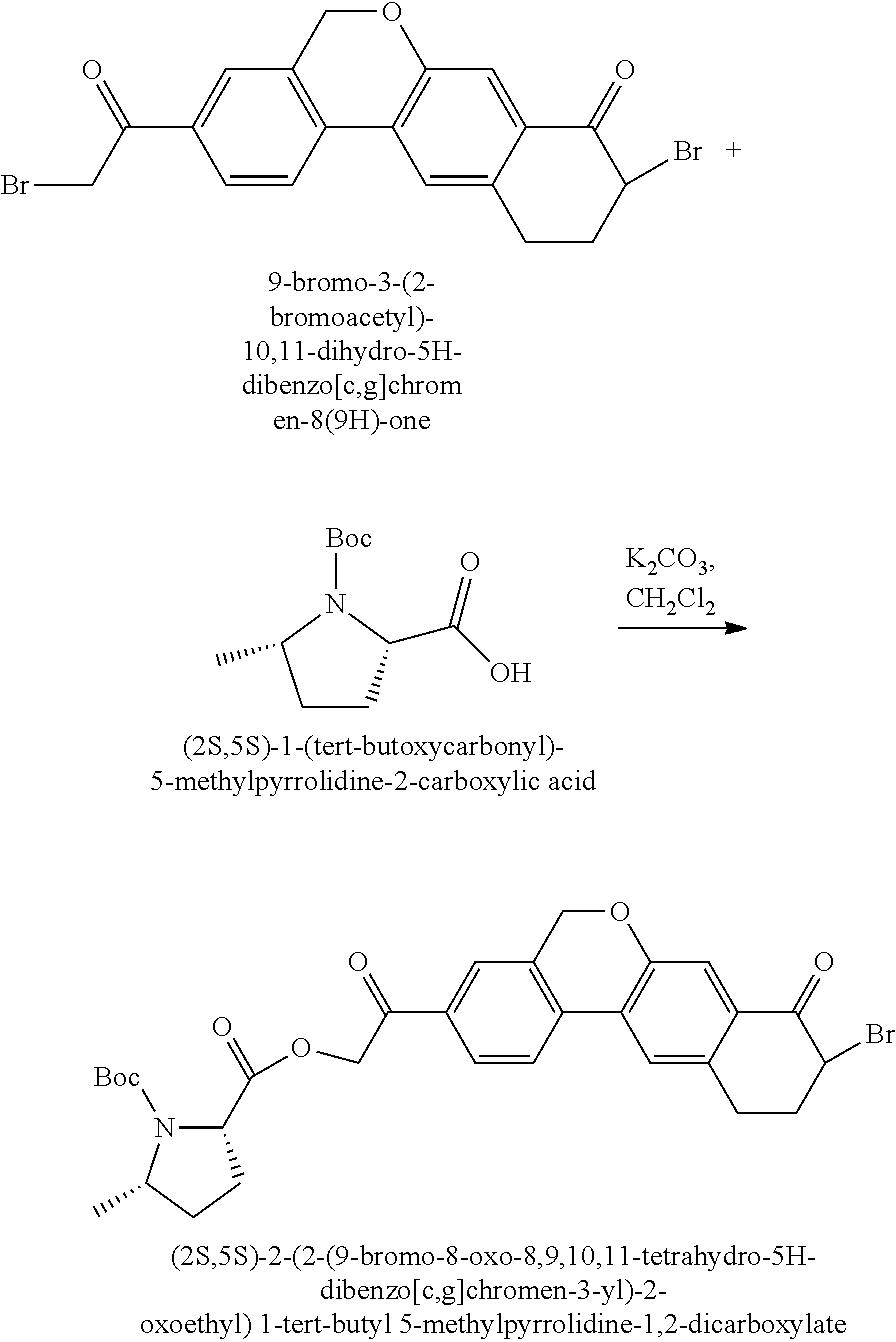 Figure US08921341-20141230-C00153