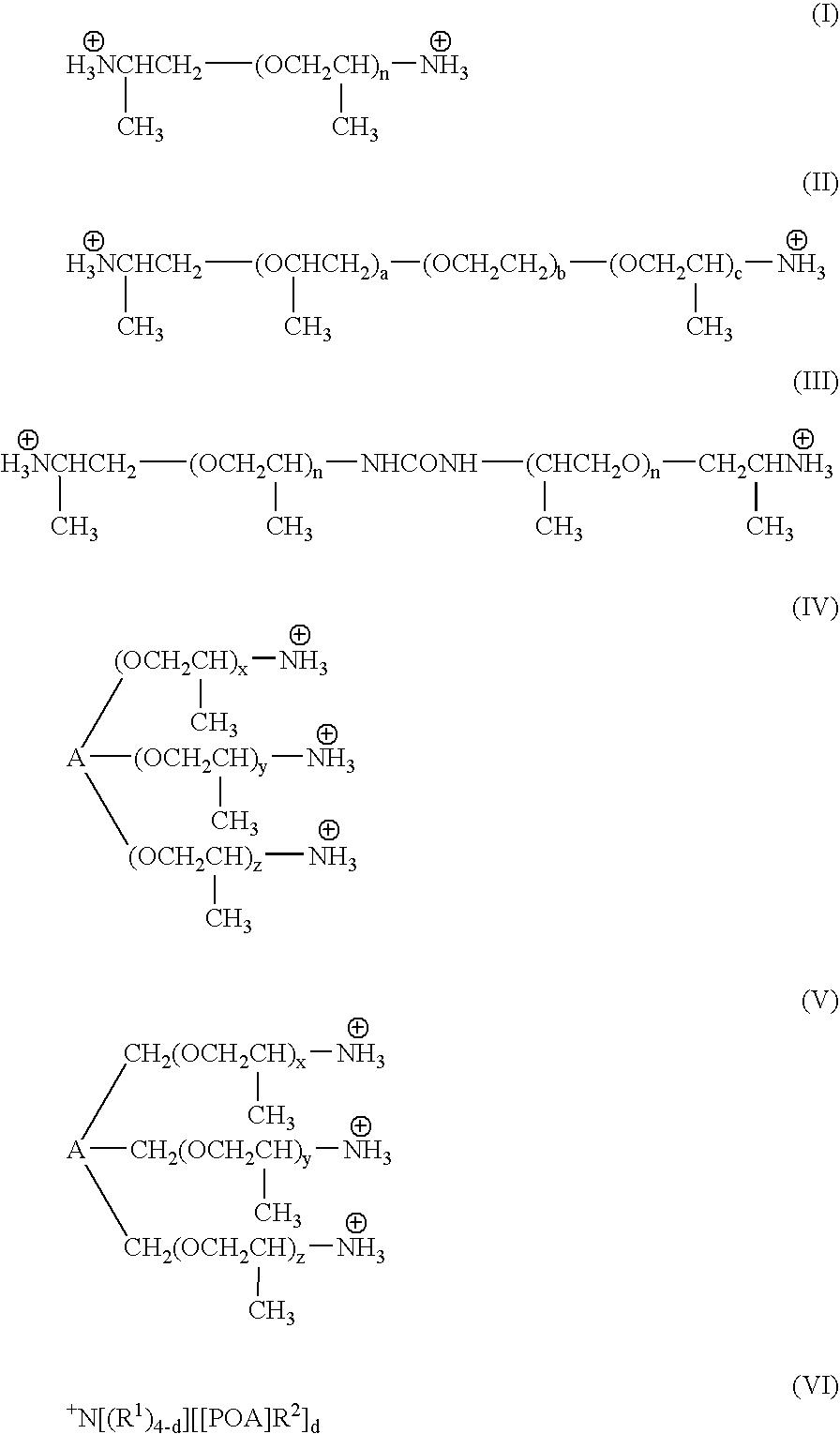 Figure US06924329-20050802-C00001