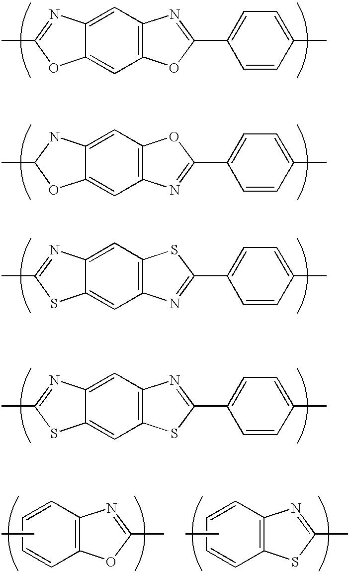 Figure US20030129900A1-20030710-C00001
