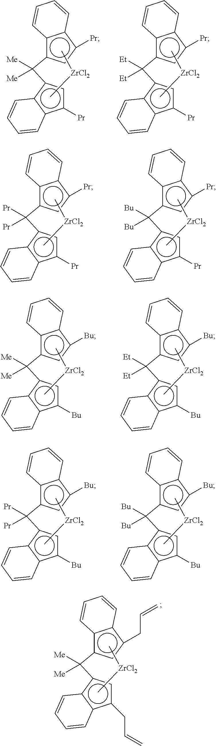Figure US08288487-20121016-C00071
