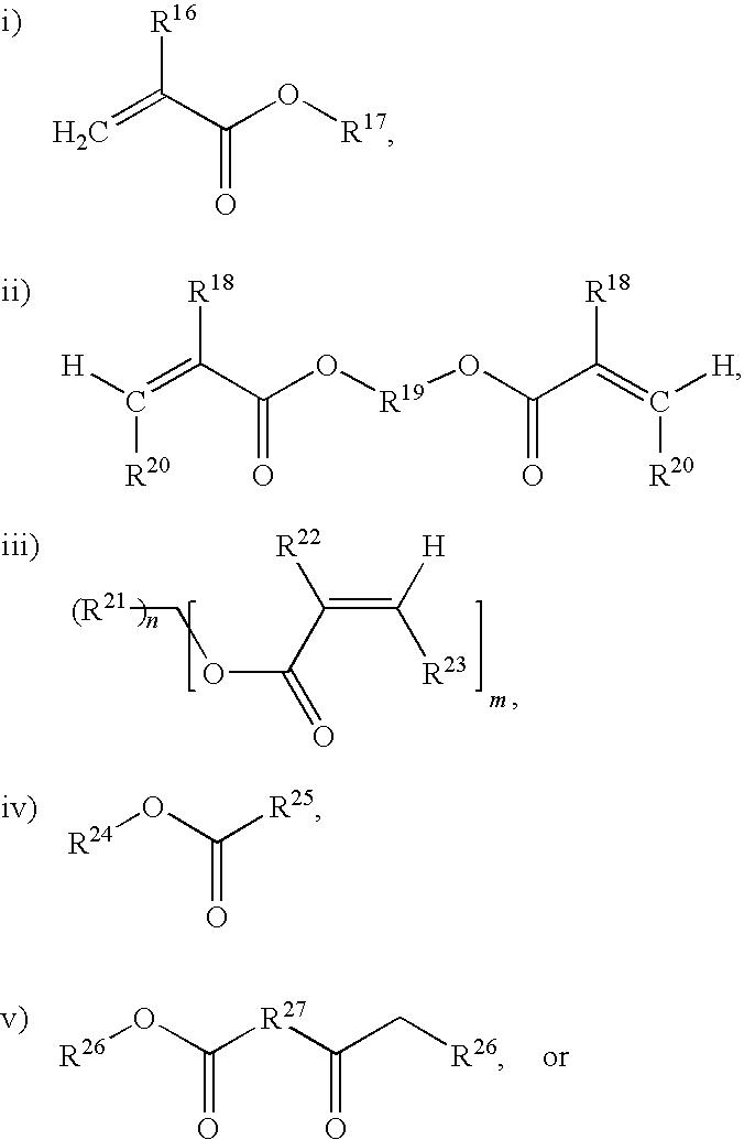 Figure US07521124-20090421-C00001