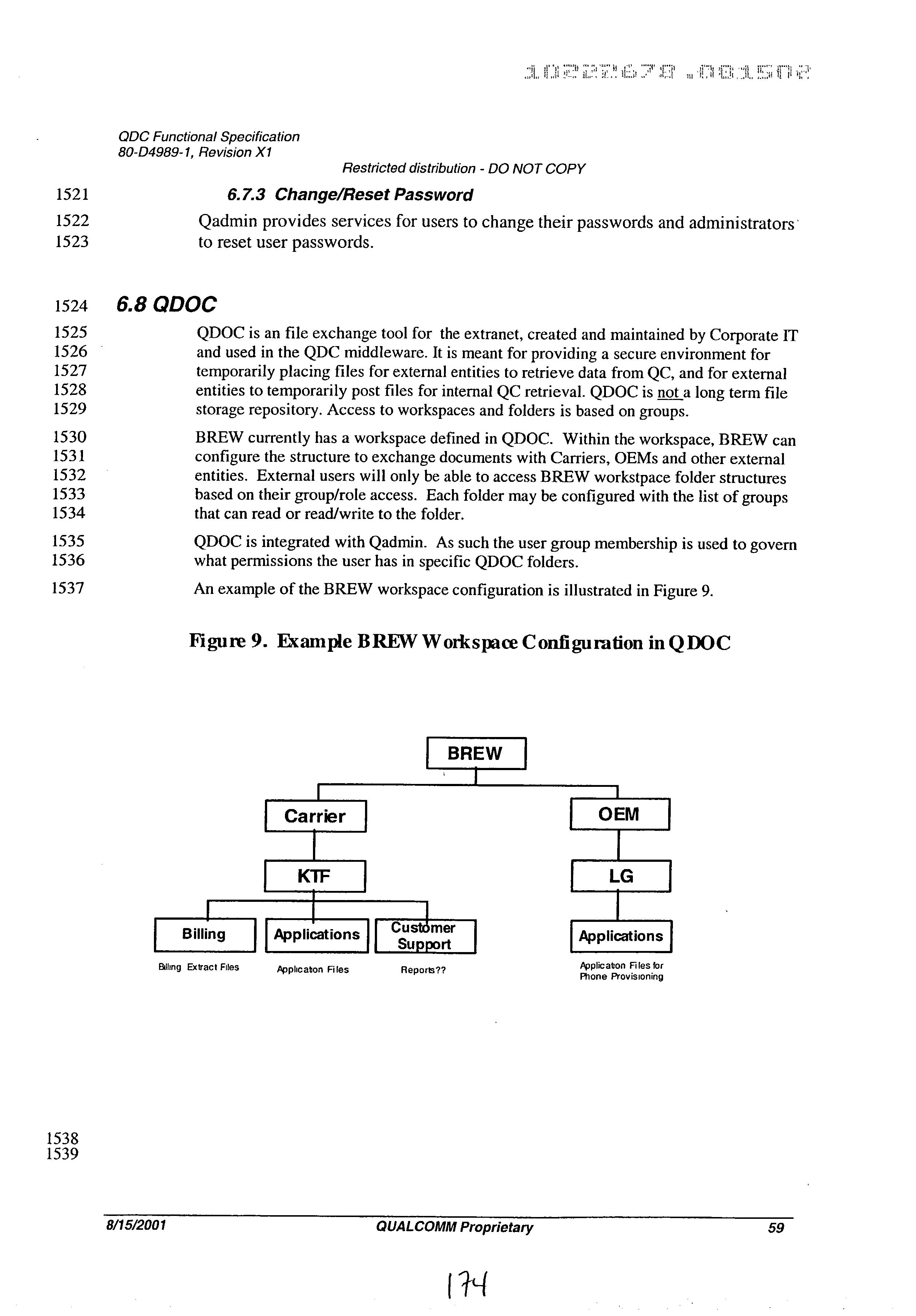 Figure US20030078886A1-20030424-P00170