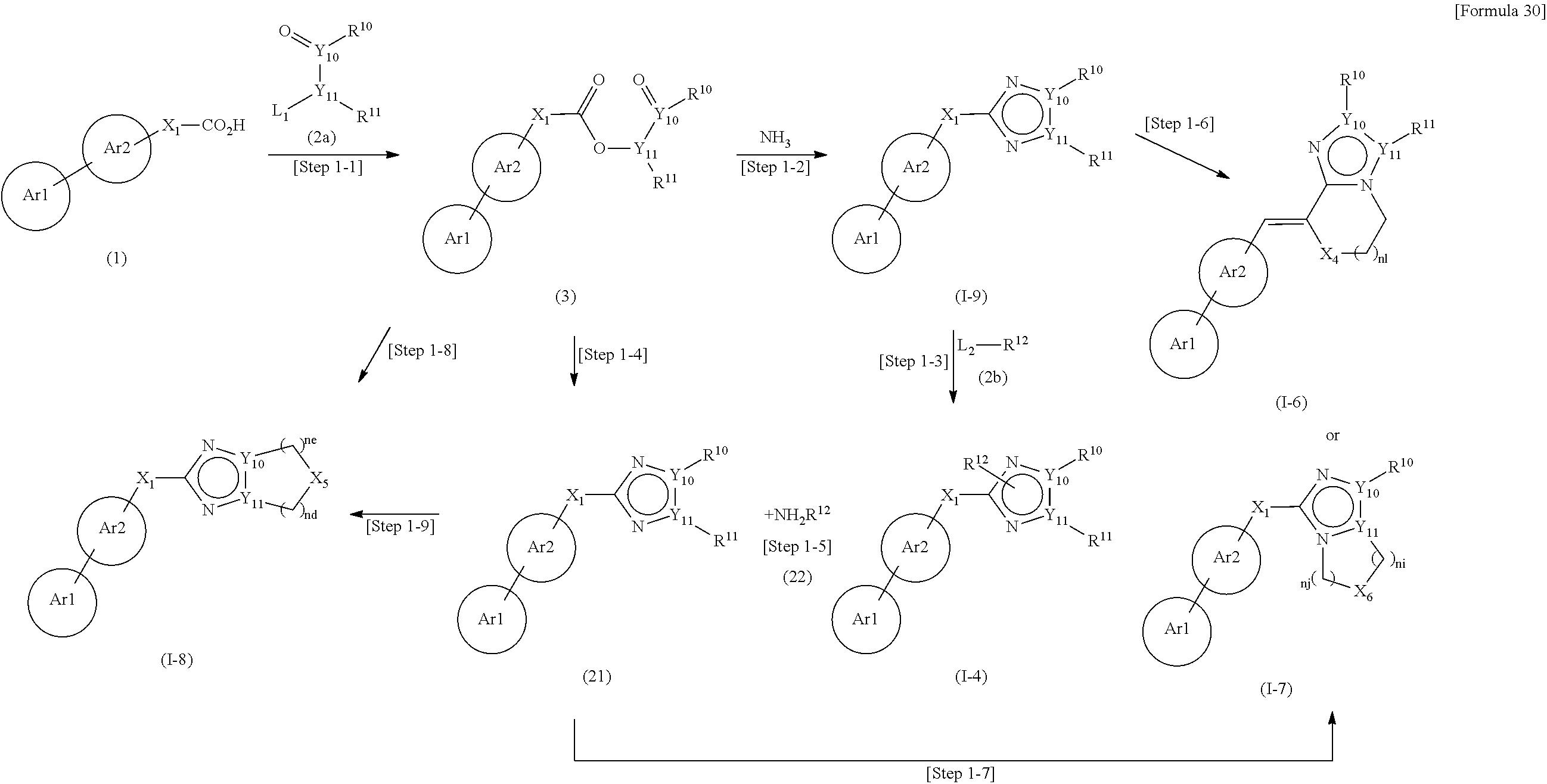 Figure US07935815-20110503-C00031