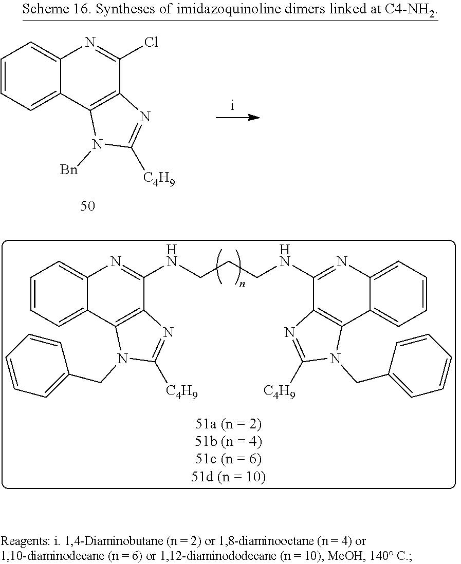 Figure US08728486-20140520-C00065