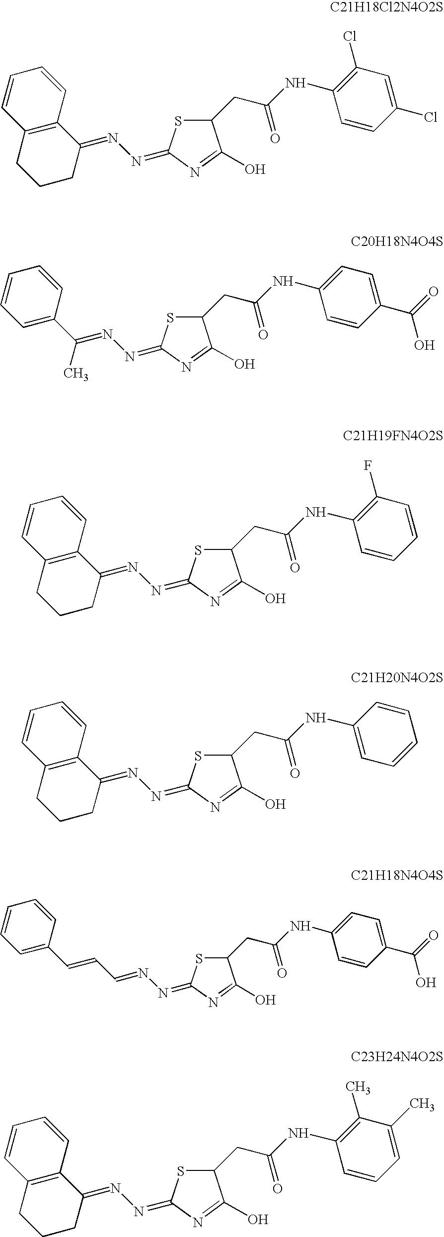 Figure US20070196395A1-20070823-C00067
