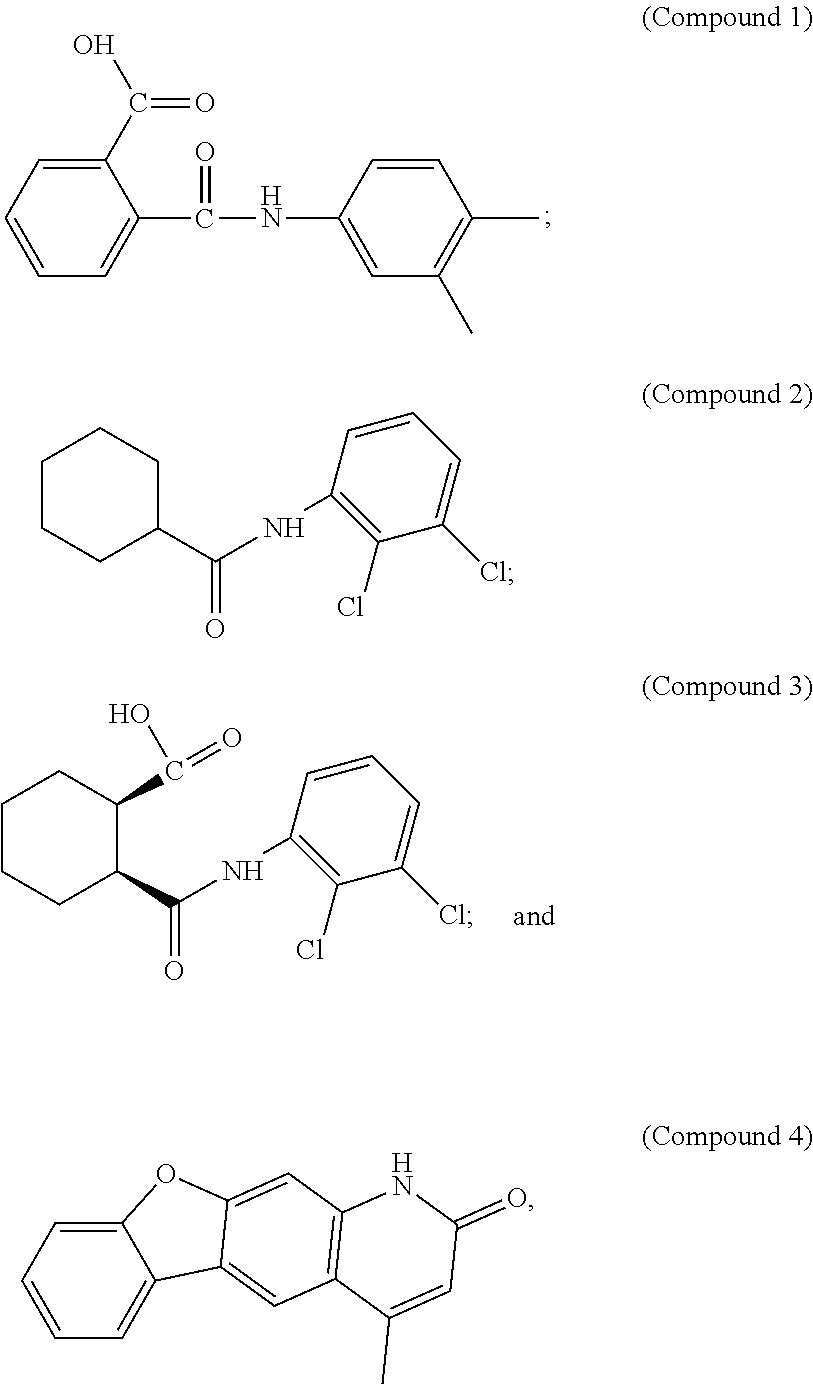 Figure US09782399-20171010-C00001