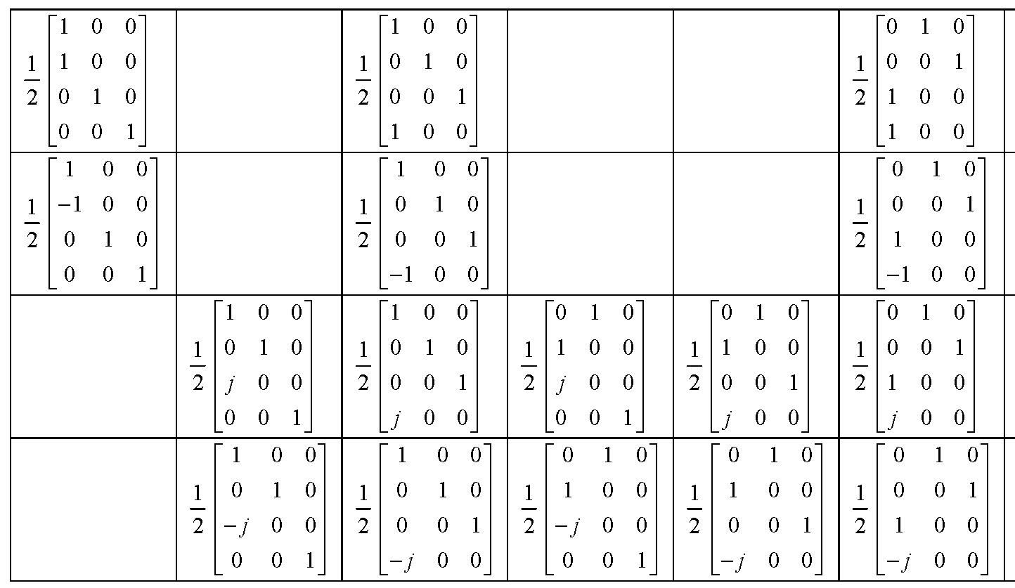 Figure 112010009825391-pat01292