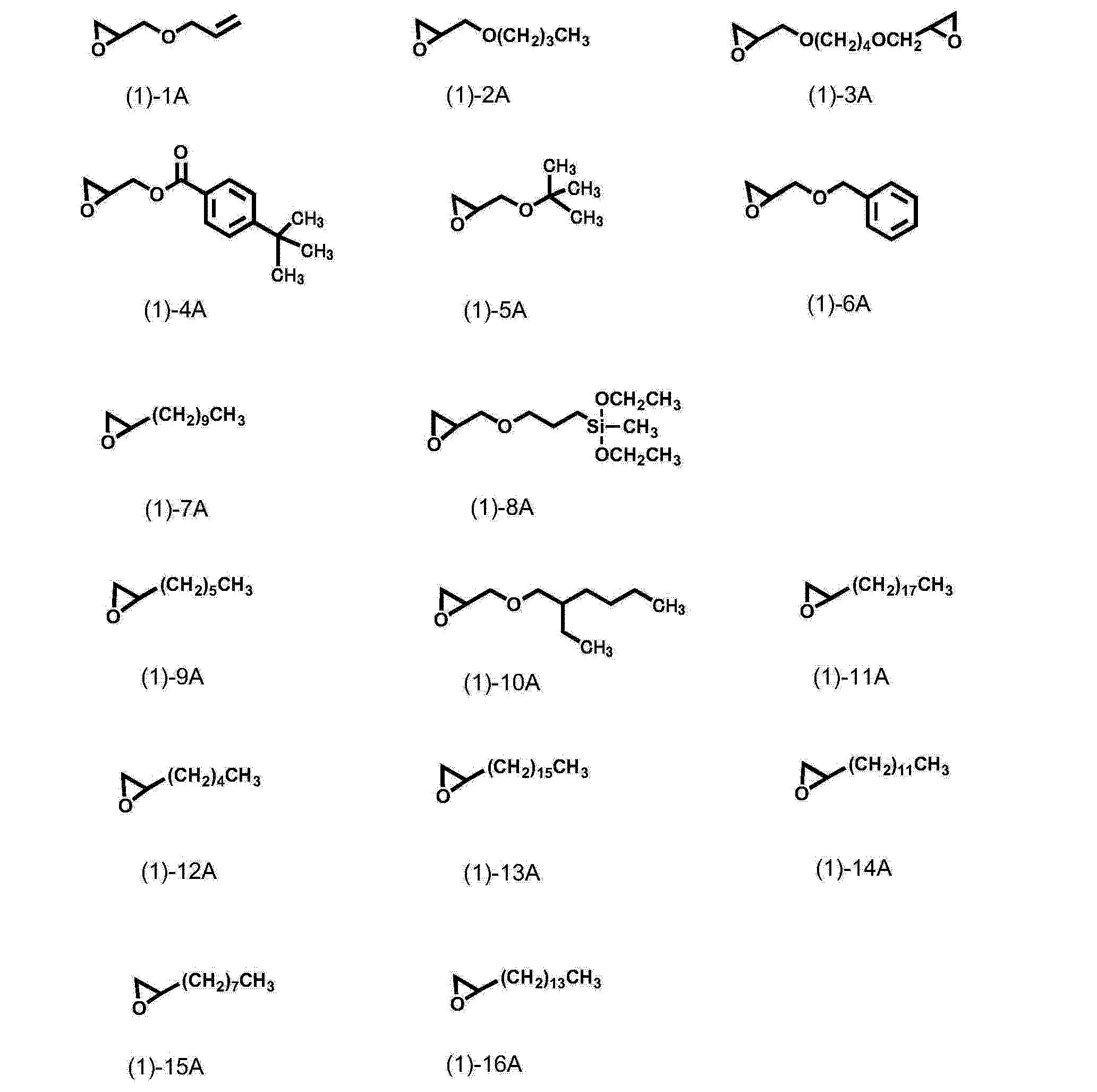 Figure CN104093572AD00181