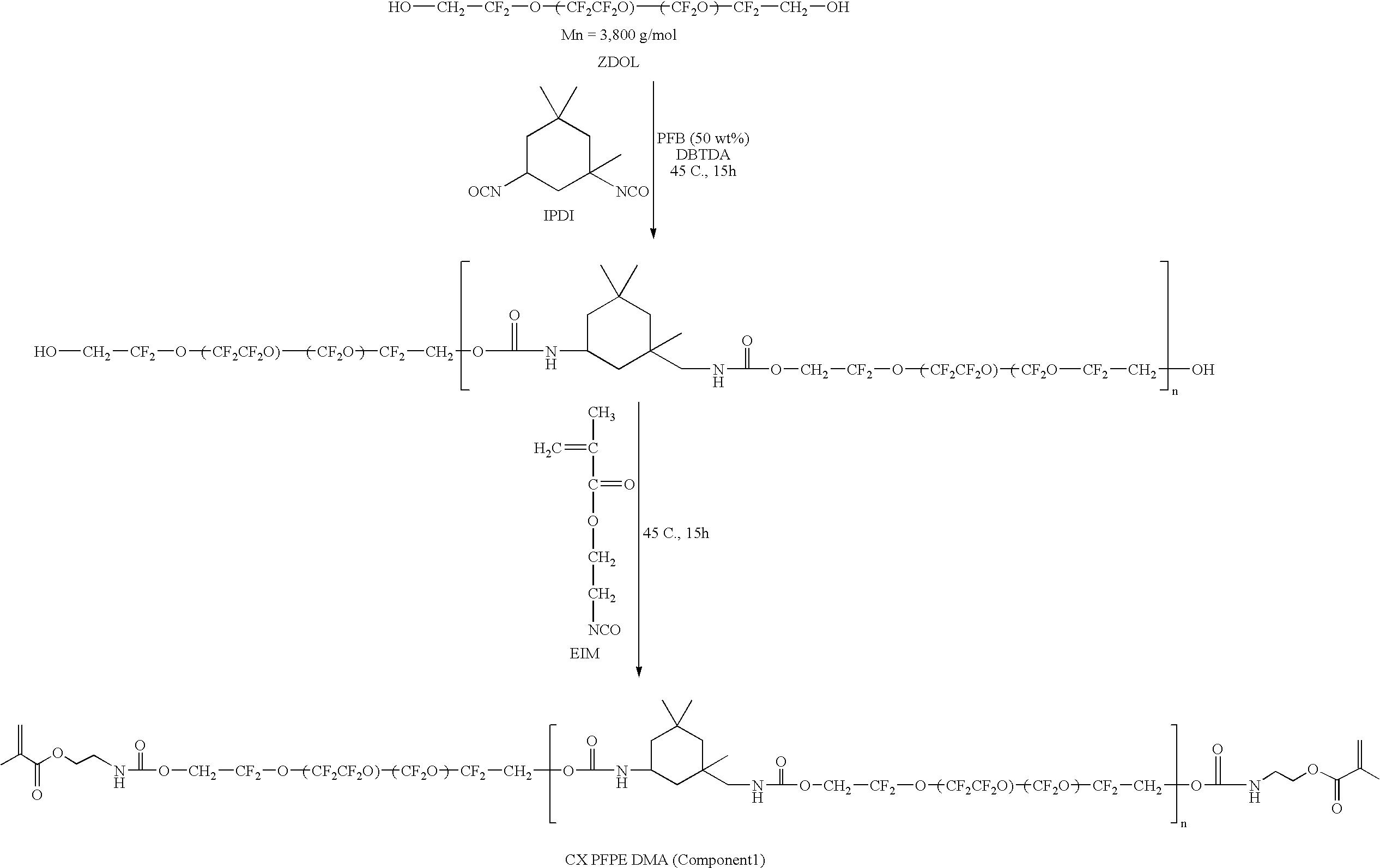 Figure US20070178133A1-20070802-C00035