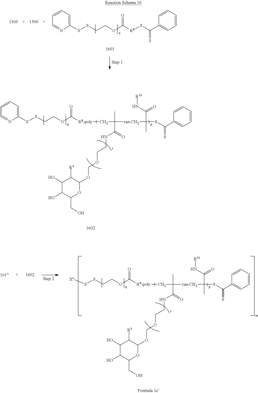 Figure US10046056-20180814-C00065