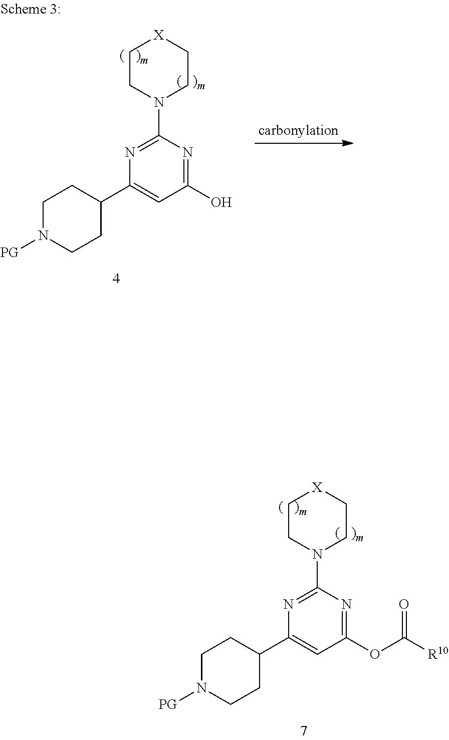 Figure US09085585-20150721-C00062