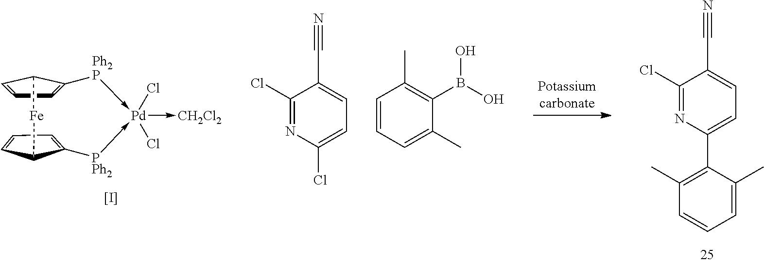 Figure US09905785-20180227-C00401