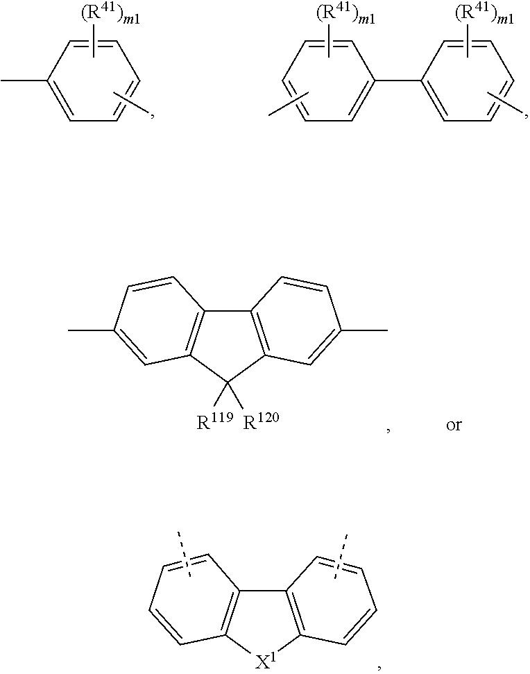 Figure US09079872-20150714-C00015