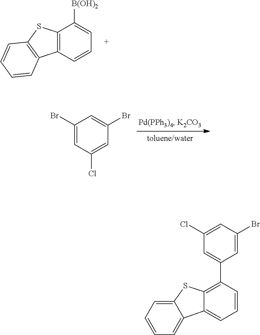 Figure US10297762-20190521-C00287
