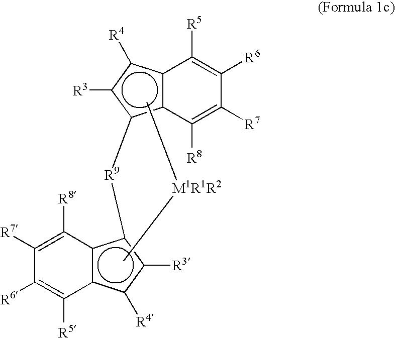 Figure US07232869-20070619-C00010