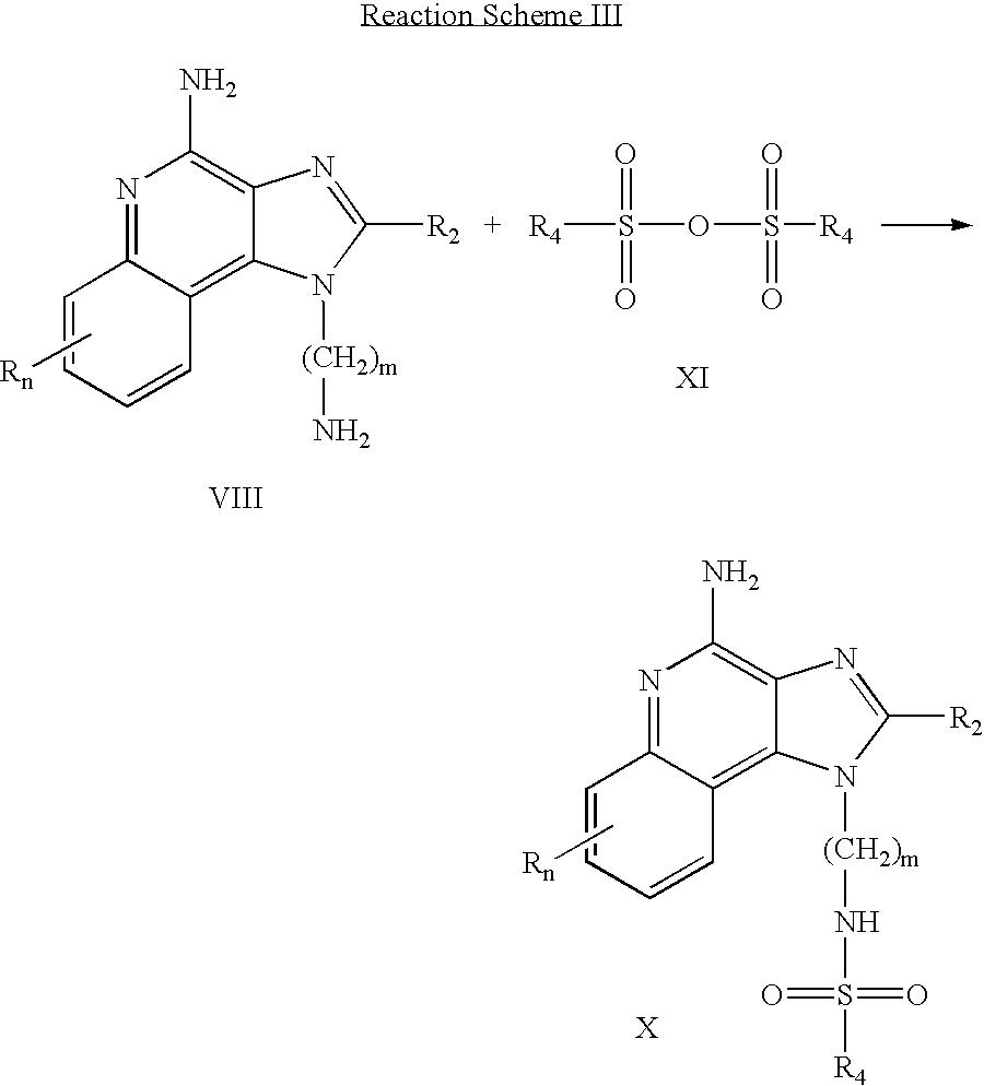 Figure US06825350-20041130-C00005