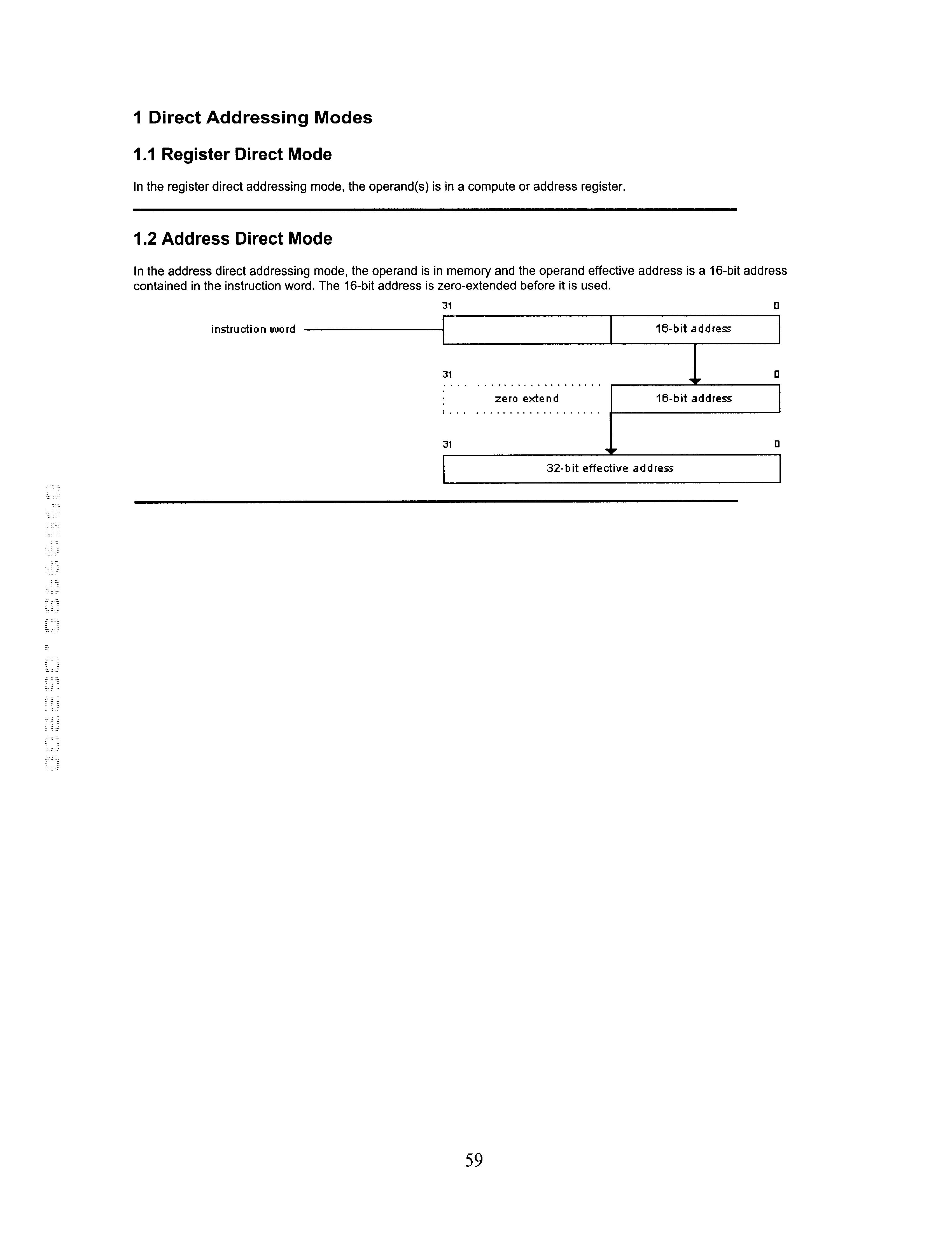 Figure US06748517-20040608-P00045