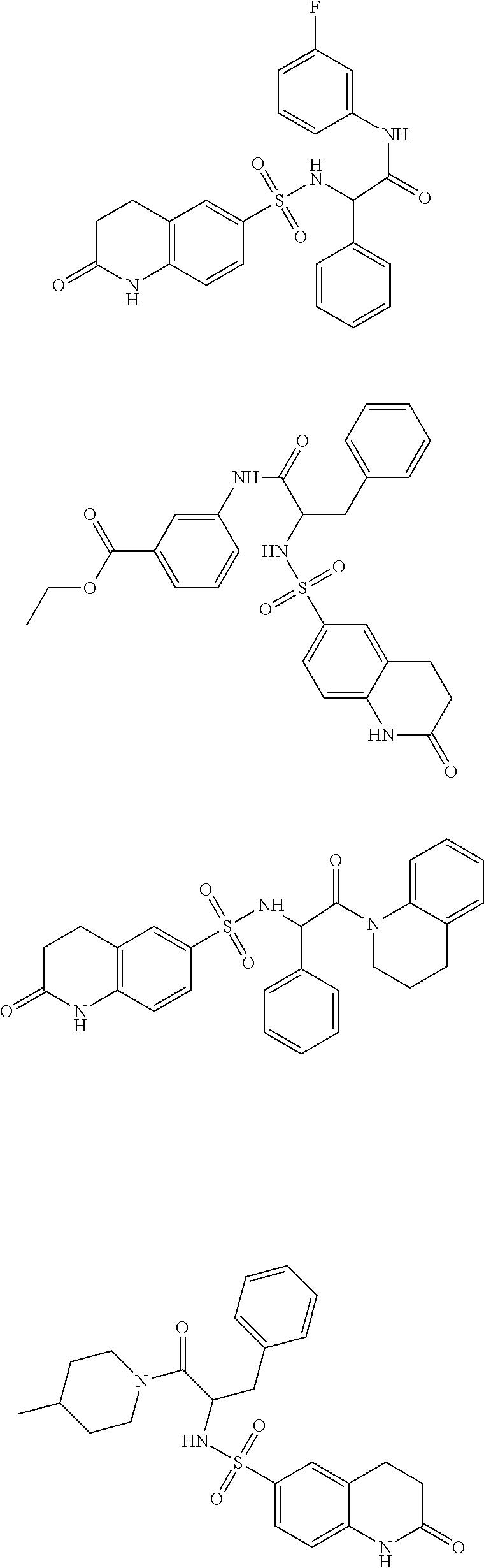 Figure US08957075-20150217-C00029