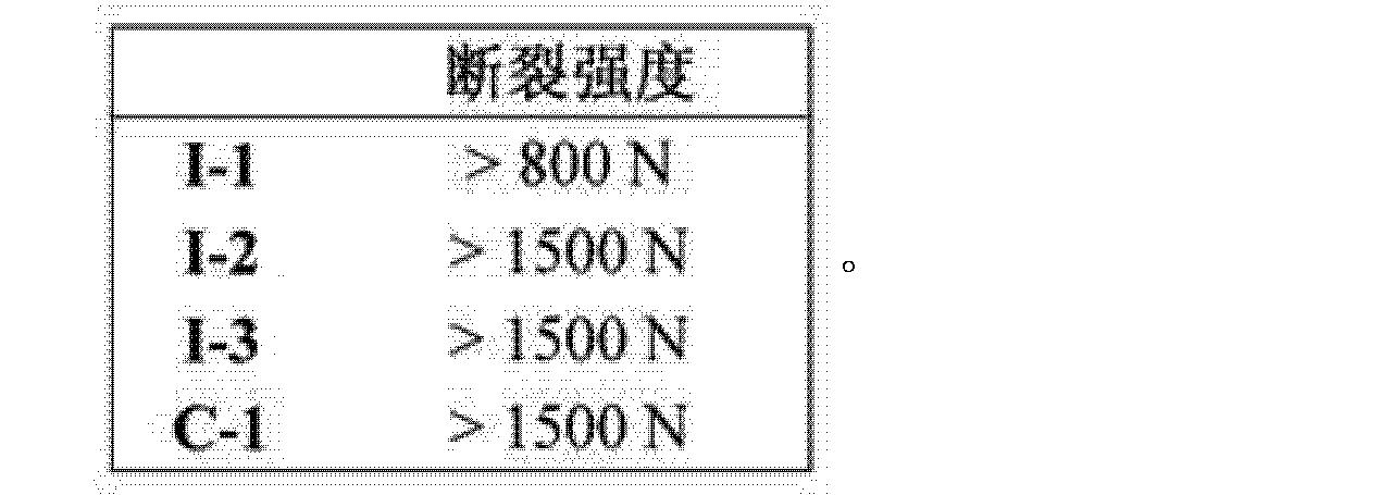 Figure CN103179954AD00301