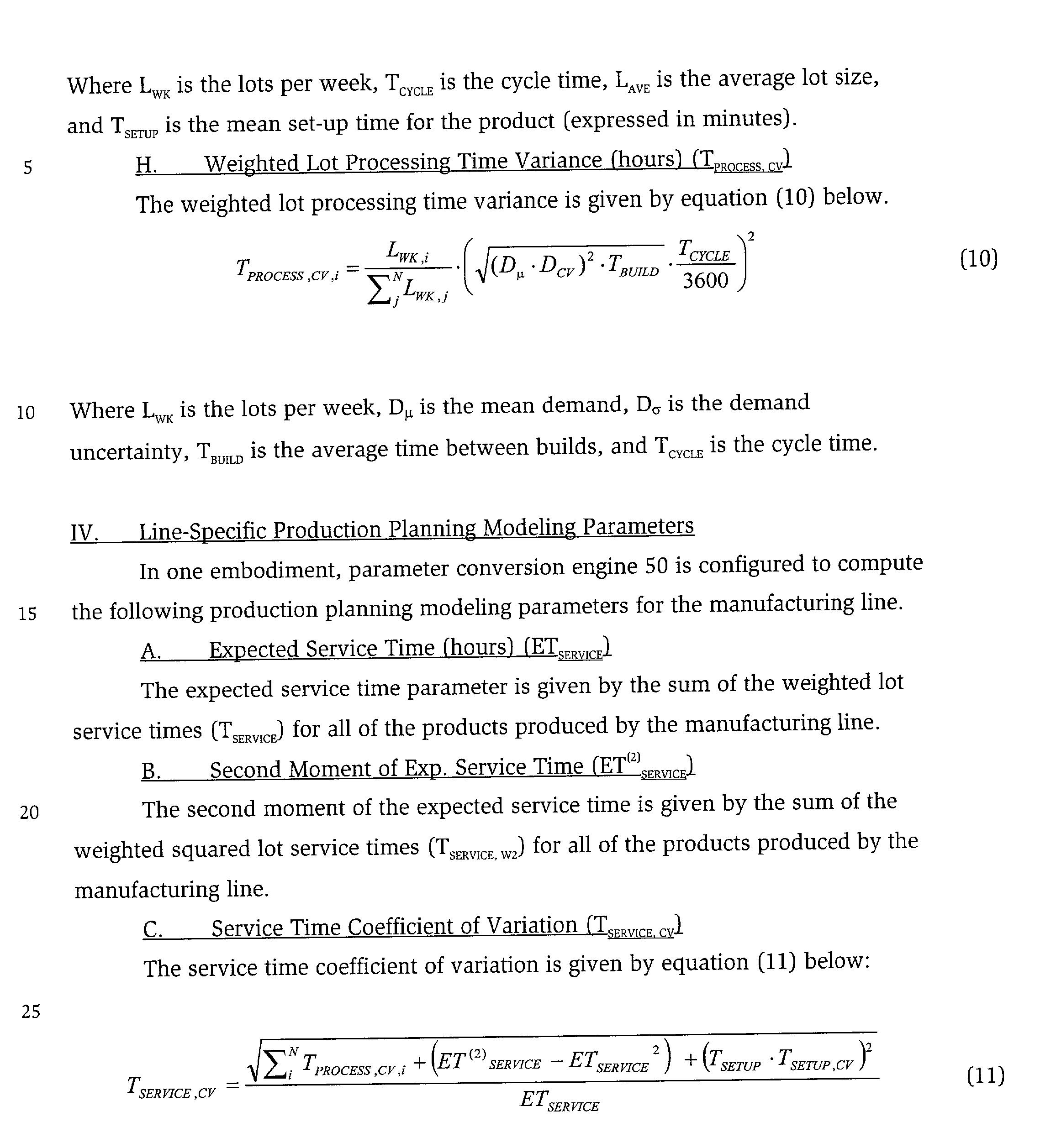 Figure US20030050817A1-20030313-P00009
