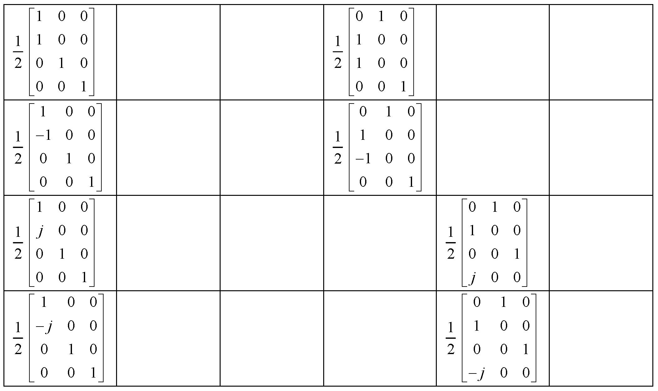 Figure 112010009825391-pat00202