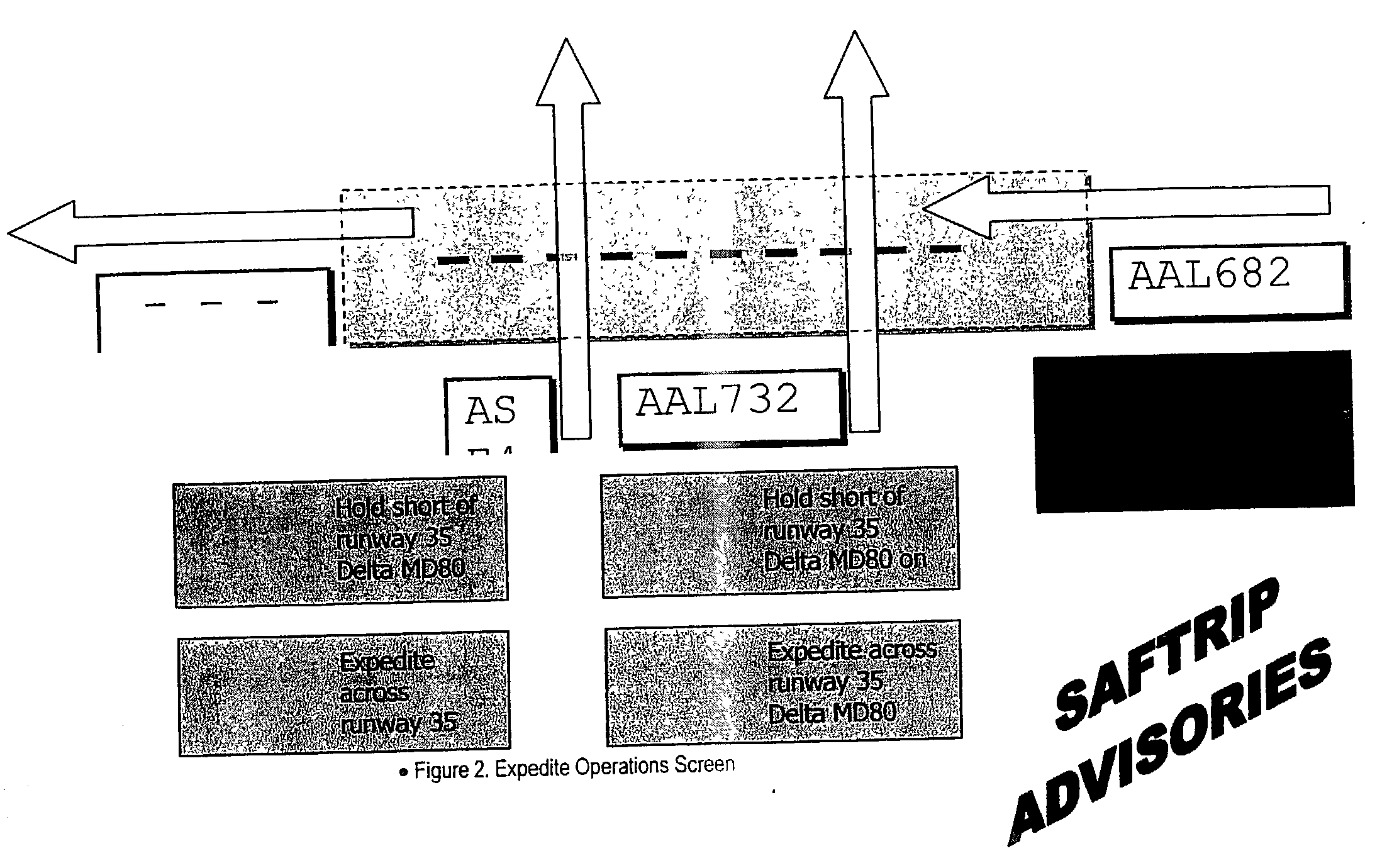 Figure US20030009278A1-20030109-P00002