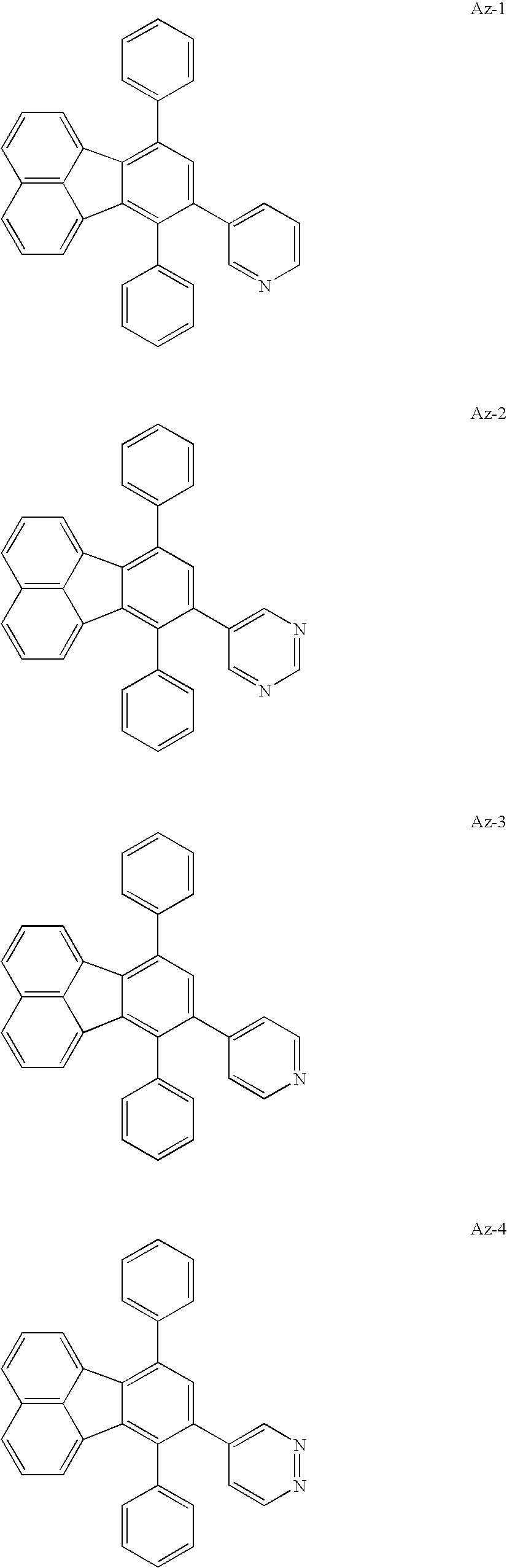 Figure US20100244677A1-20100930-C00025