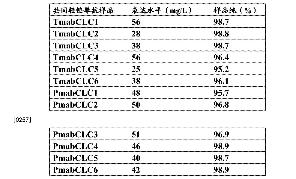 Figure CN105820251AD00261