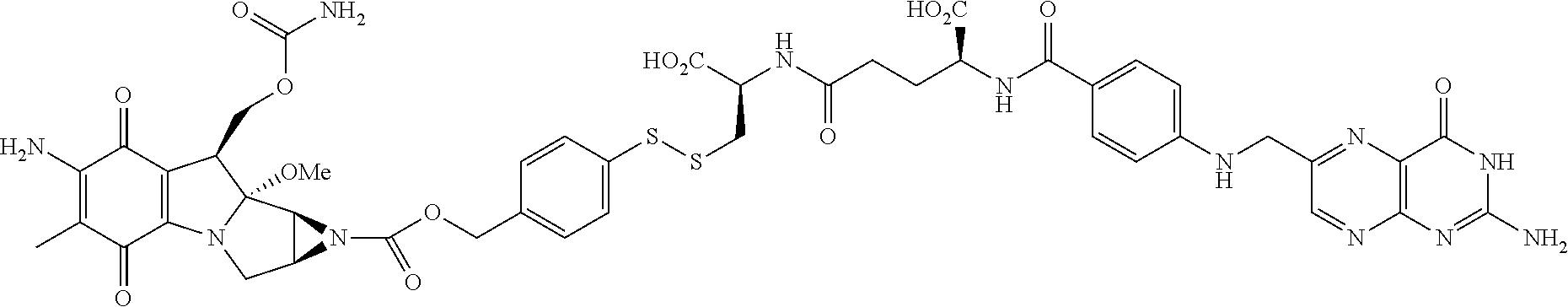 Figure US09550734-20170124-C00044