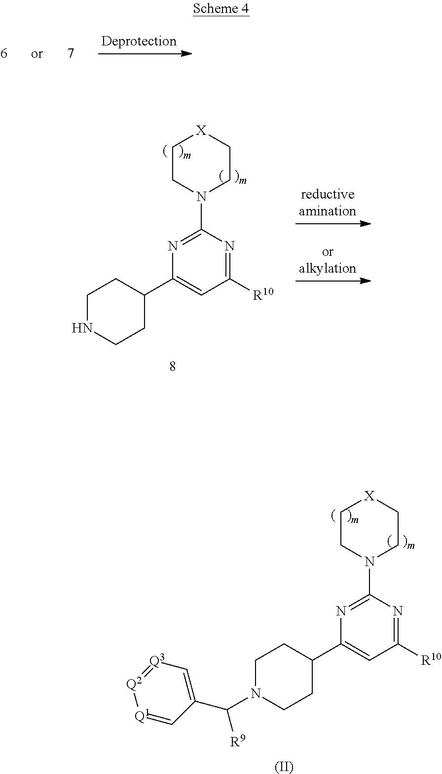Figure US09085585-20150721-C00063