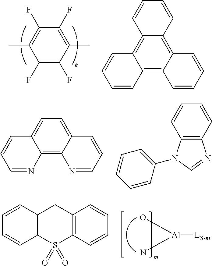 Figure US08969592-20150303-C00067