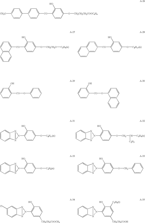 Figure US07105213-20060912-C00004