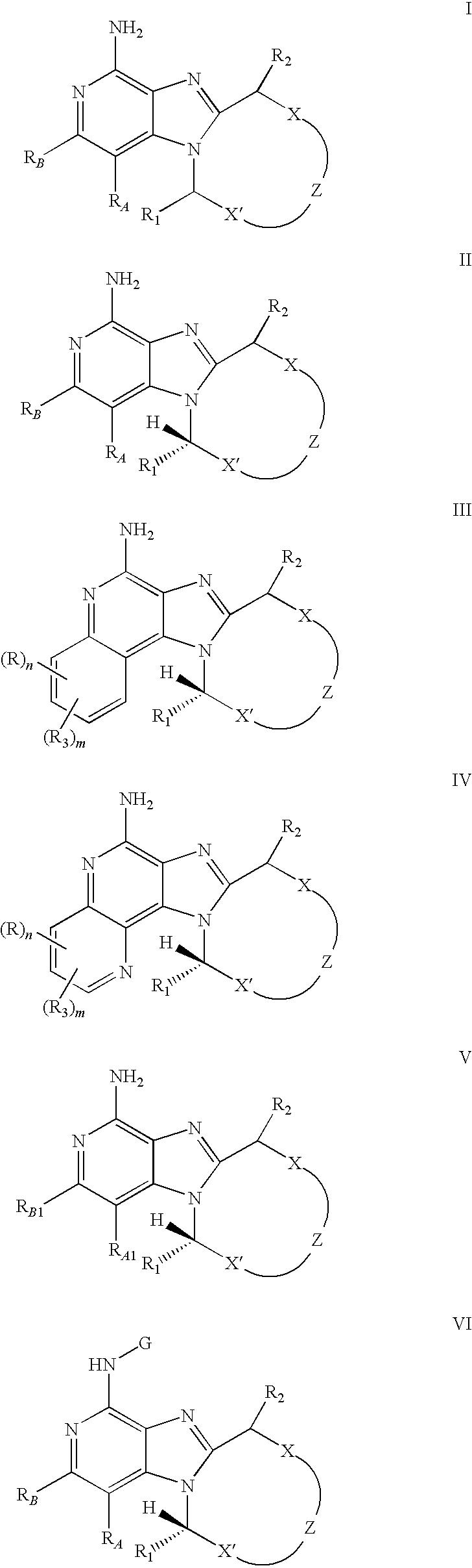 Figure US07906506-20110315-C00003