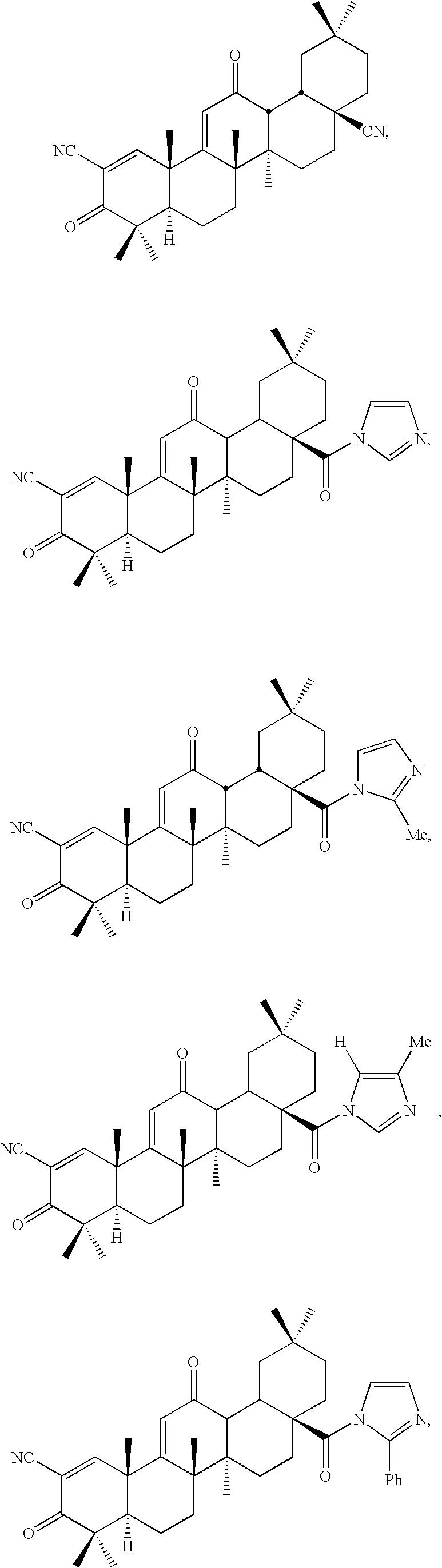Figure US20040002463A1-20040101-C00003