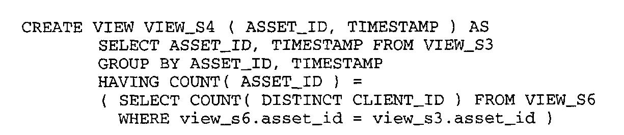 Figure US20030018694A1-20030123-P00007