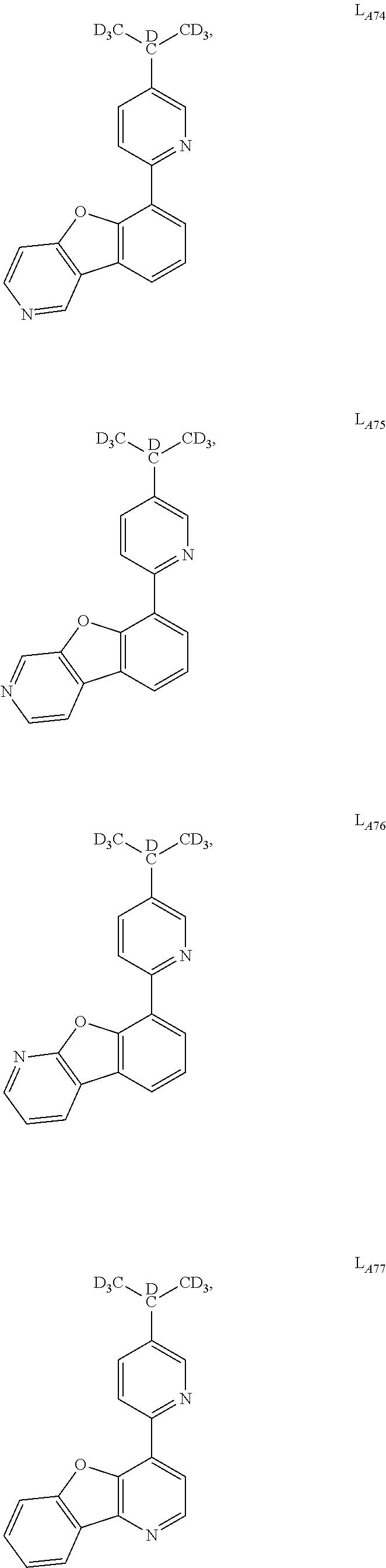 Figure US09634264-20170425-C00066