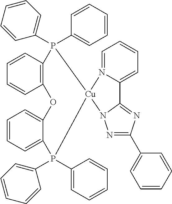 Figure US09978958-20180522-C00170