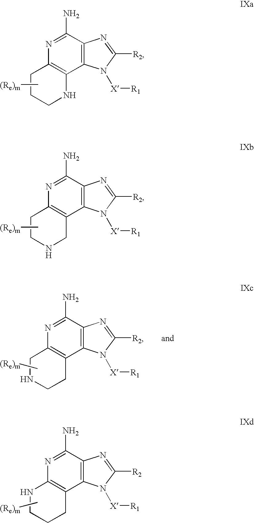 Figure US20070287725A1-20071213-C00026