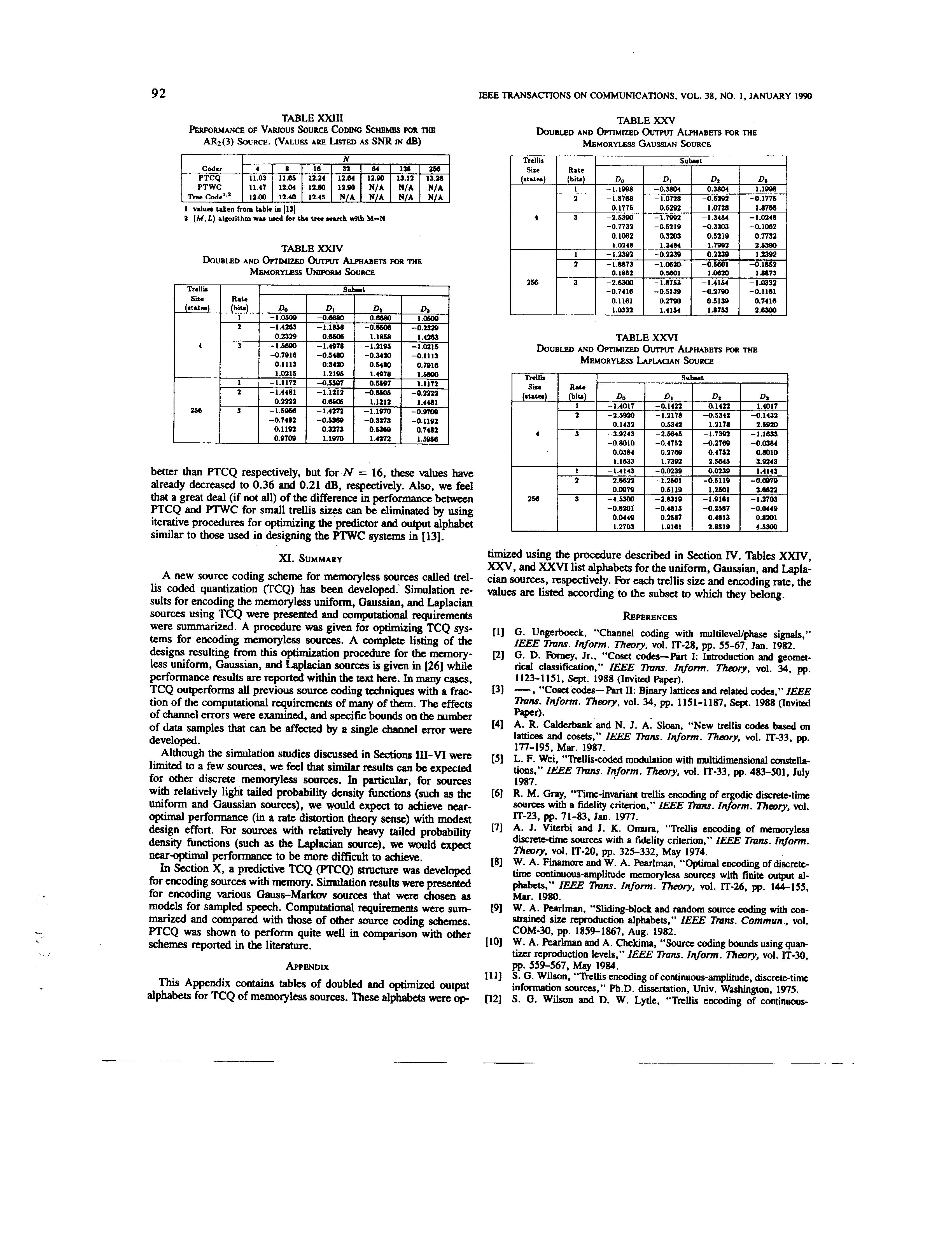 Figure US06192158-20010220-P00043