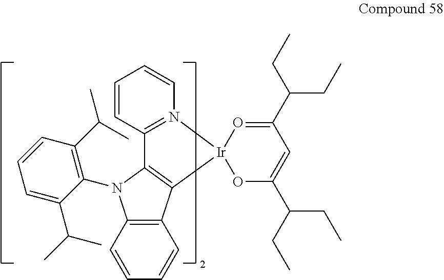 Figure US09935277-20180403-C00284