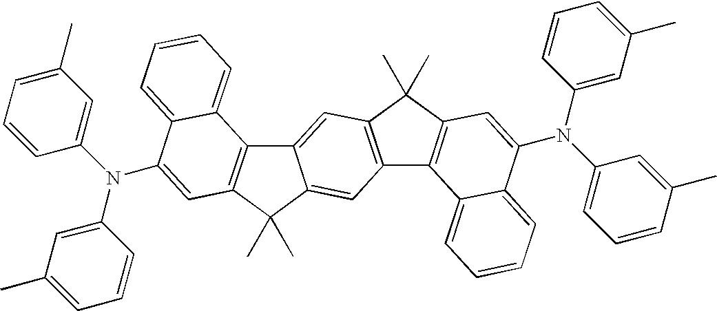 Figure US08932732-20150113-C00071