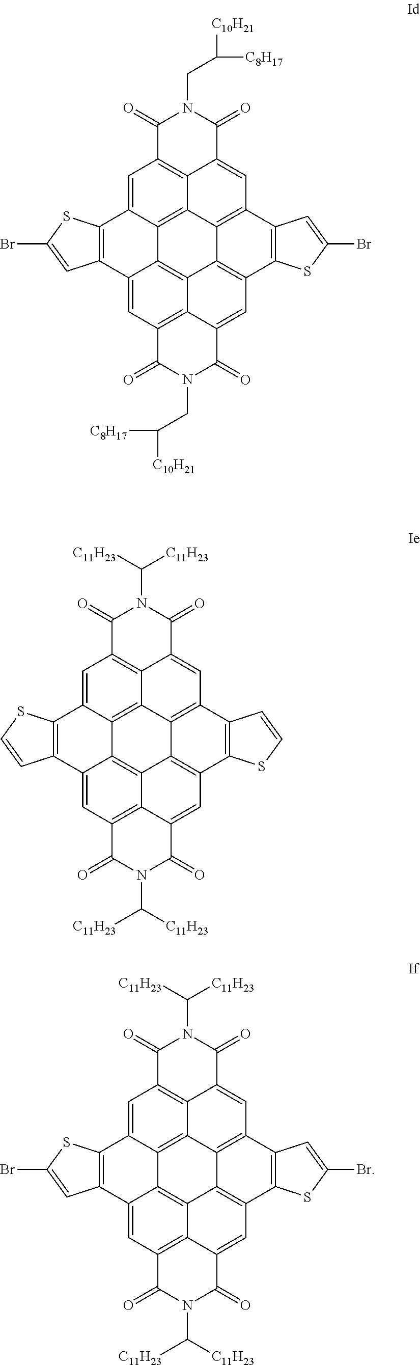 Figure US08329855-20121211-C00021