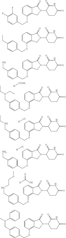 Figure US09822094-20171121-C00029