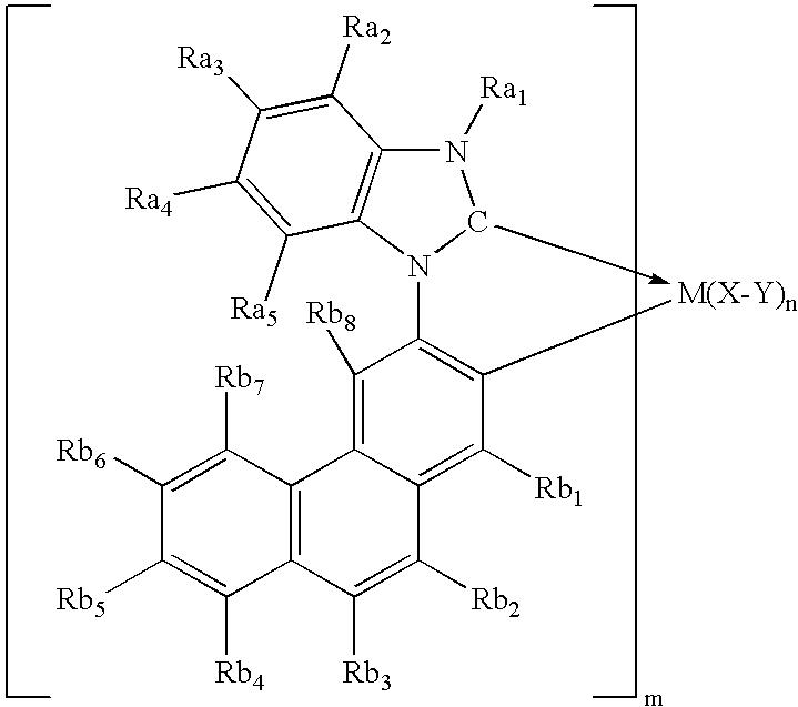 Figure US07445855-20081104-C00200
