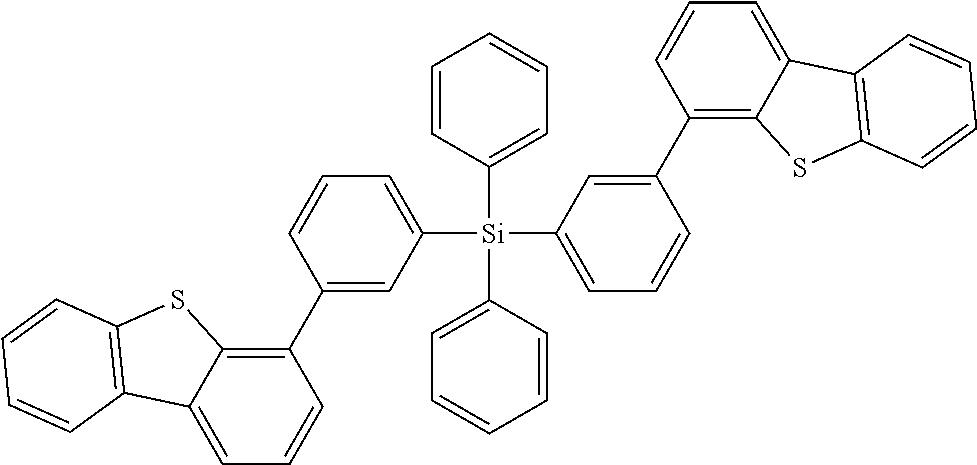 Figure US08652656-20140218-C00125