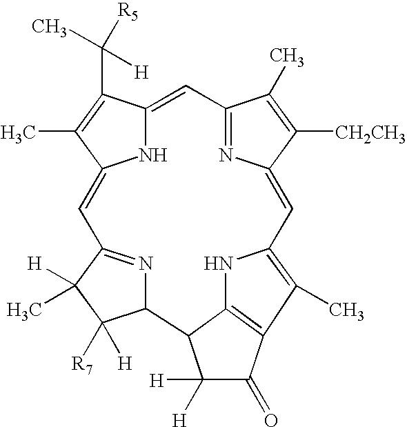 Figure USRE038994-20060228-C00009
