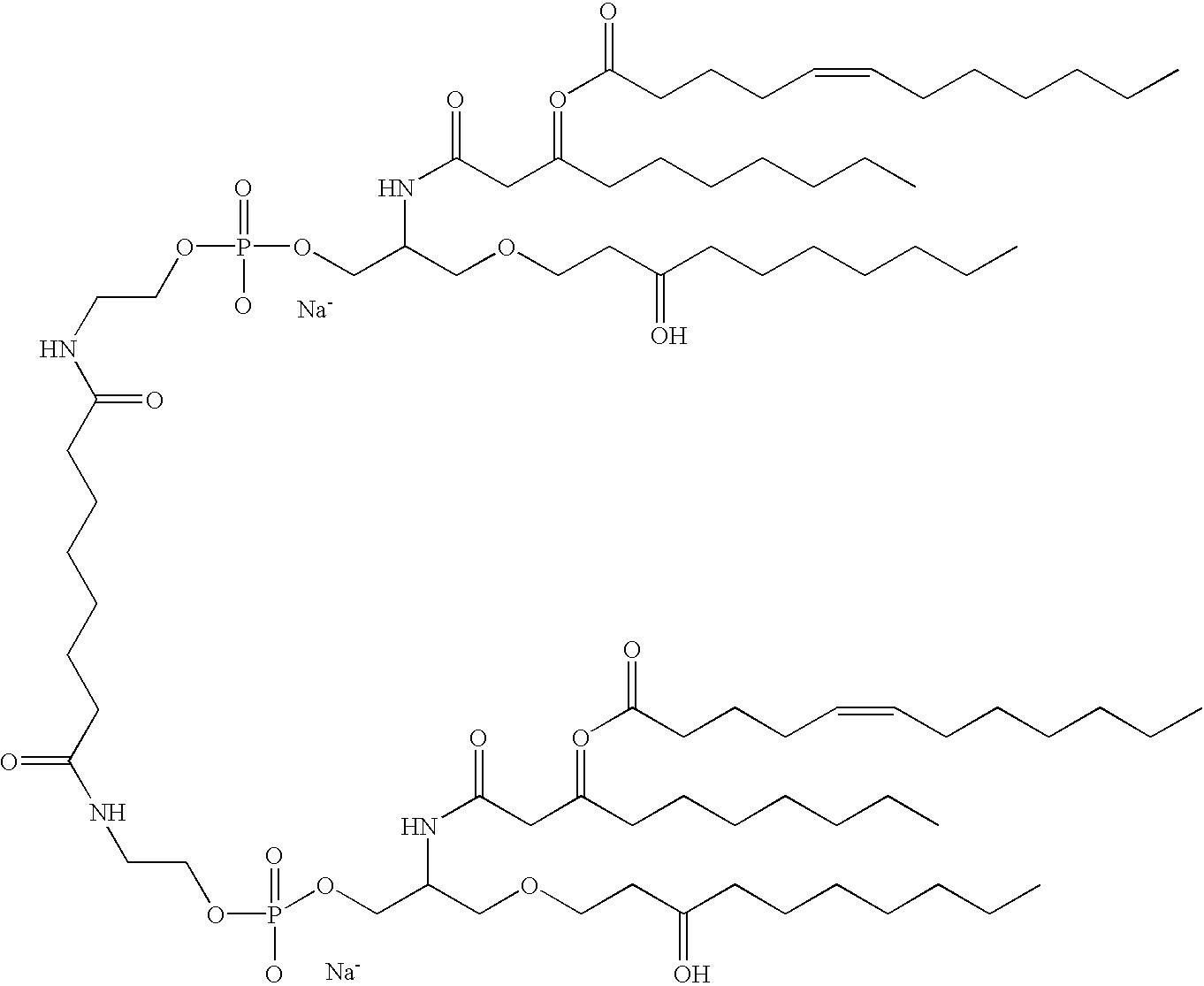 Figure US06551600-20030422-C00166