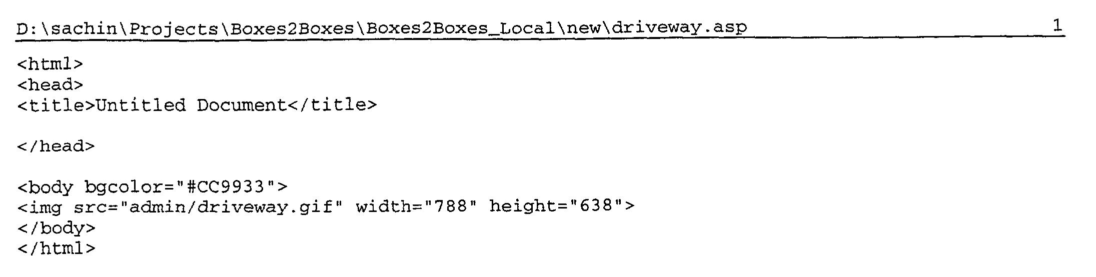 Figure US20020035507A1-20020321-P00065