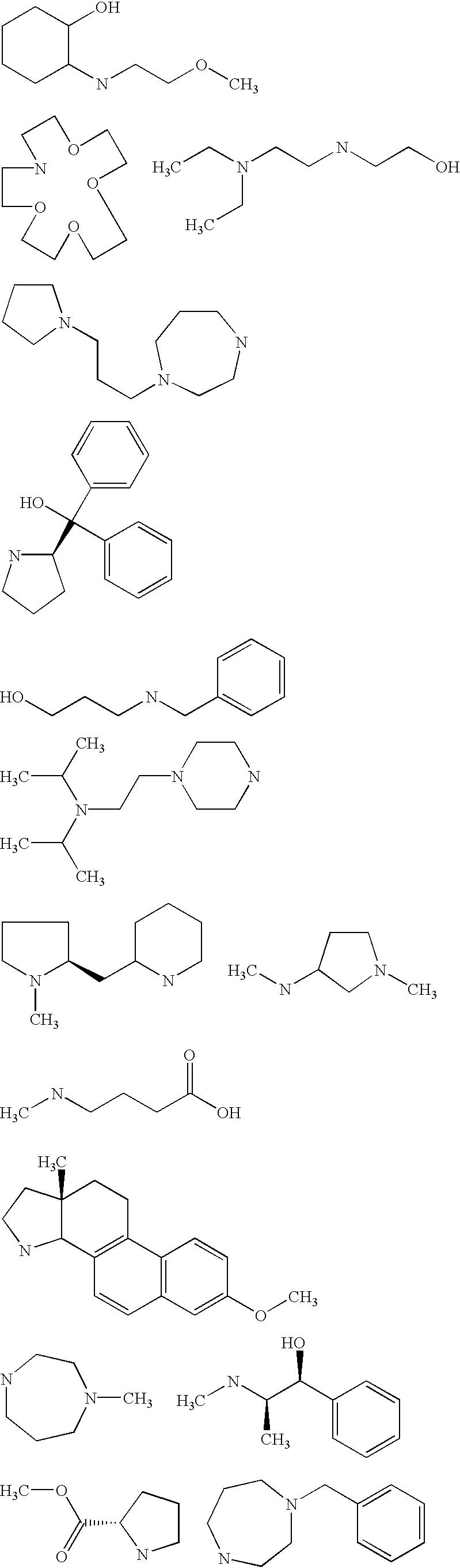 Figure US06693202-20040217-C00071